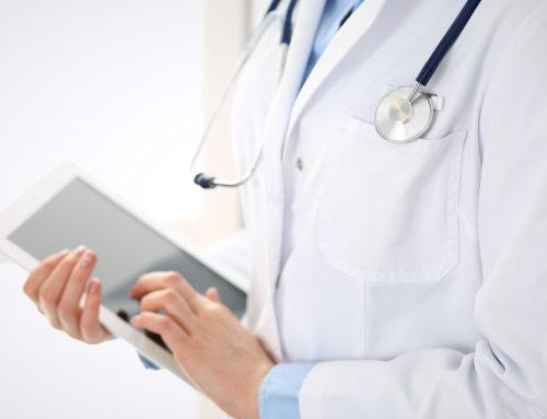 Digitalisierungsreport der DAK: Das denken Ärzte über digitale Versorgungslösungen
